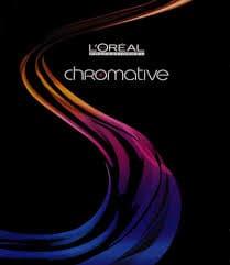 Tabella Di Colore Chromative Loreal 1014